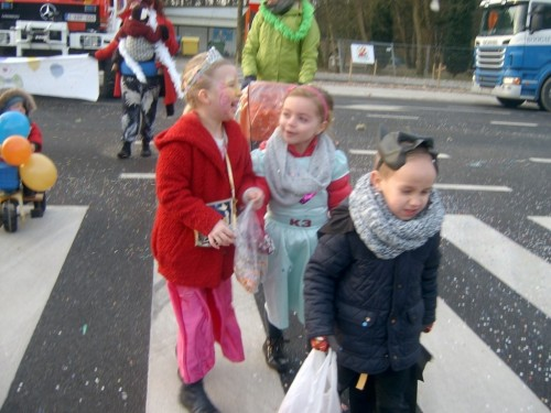 Carnaval  in onze school sv400070-medium.jpg