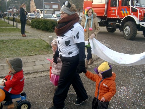 Carnaval  in onze school sv400072-medium.jpg