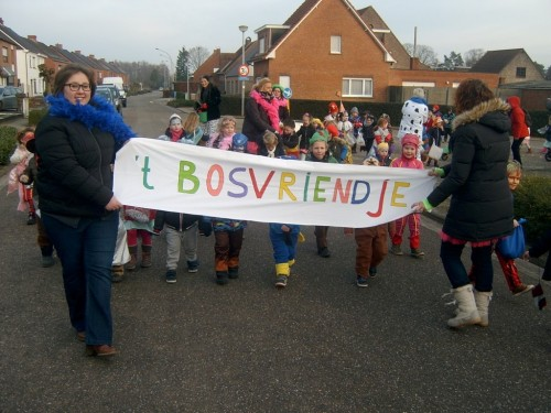 Carnaval  in onze school sv400073-medium.jpg
