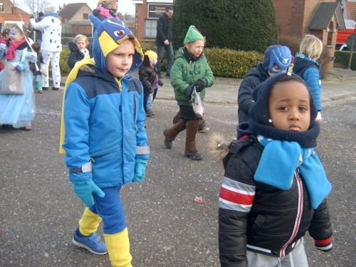 Carnaval  in onze school sv400074-medium.jpg