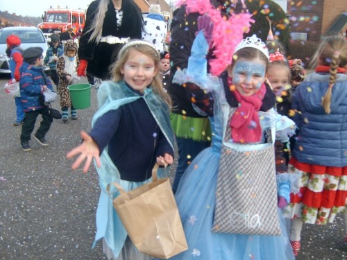Carnaval  in onze school sv400076-medium.jpg