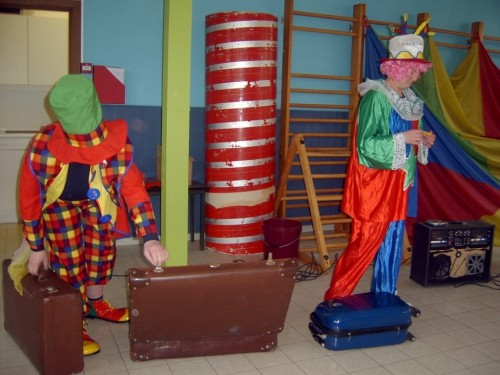 Carnaval  in onze school sv400082-medium.jpg