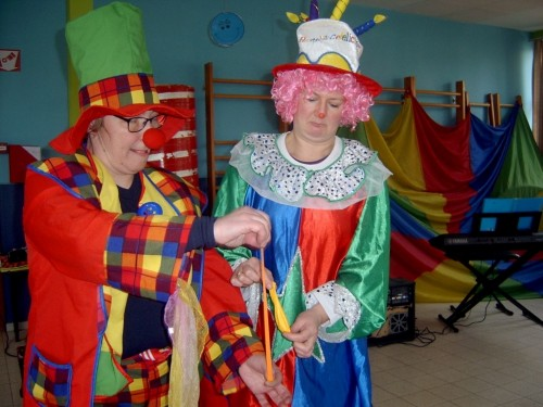 Carnaval  in onze school sv400085-medium.jpg