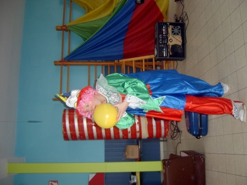 Carnaval  in onze school sv400086-medium.jpg