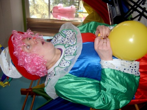 Carnaval  in onze school sv400087-medium.jpg