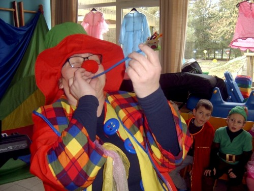 Carnaval  in onze school sv400088-medium.jpg