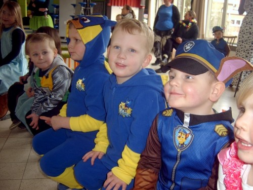 Carnaval  in onze school sv400090-medium.jpg