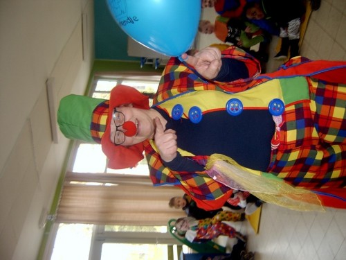 Carnaval  in onze school sv400093-medium.jpg