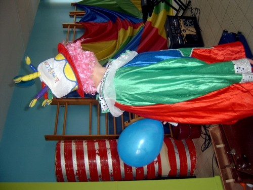 Carnaval  in onze school sv400098-medium.jpg
