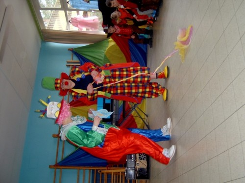 Carnaval  in onze school sv400101-medium.jpg
