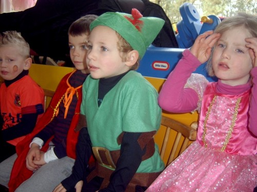 Carnaval  in onze school sv400116-medium.jpg
