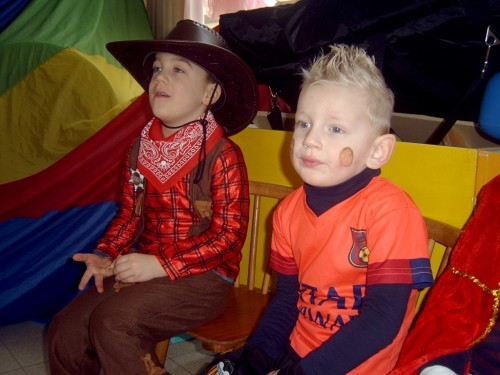 Carnaval  in onze school sv400117-medium.jpg