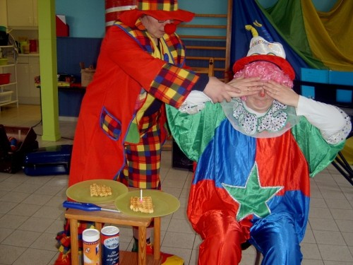 Carnaval  in onze school sv400118-medium.jpg