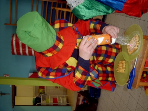 Carnaval  in onze school sv400119-medium.jpg