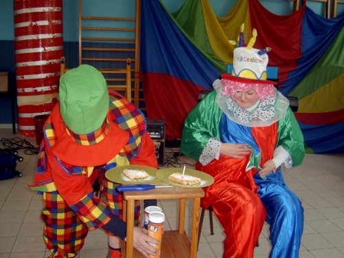 Carnaval  in onze school sv400120-medium.jpg