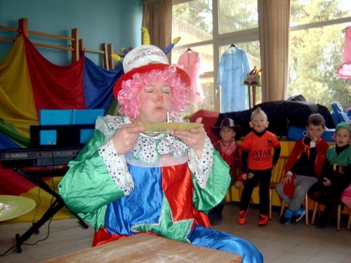 Carnaval  in onze school sv400122-medium.jpg
