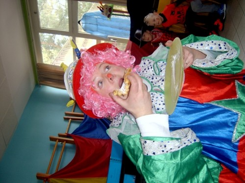 Carnaval  in onze school sv400124-medium.jpg