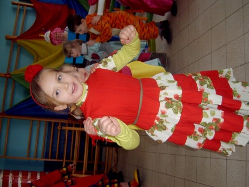 Carnaval  in onze school sv400137-medium.jpg