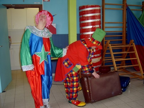 Carnaval  in onze school sv400143-medium.jpg