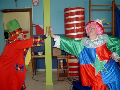 Carnaval  in onze school sv400144-medium.jpg