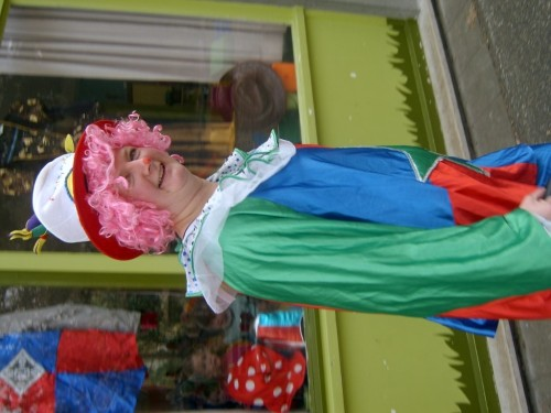 Carnaval  in onze school sv400149-medium.jpg
