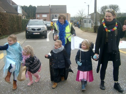 Carnaval  in onze school sv400151-medium.jpg