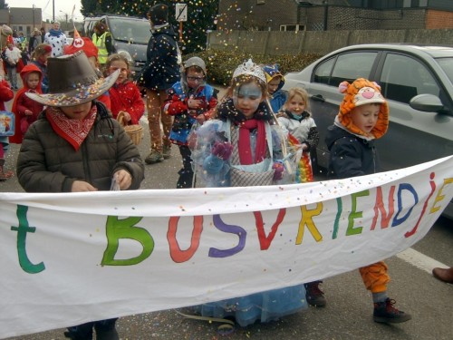 Carnaval  in onze school sv400154-medium.jpg