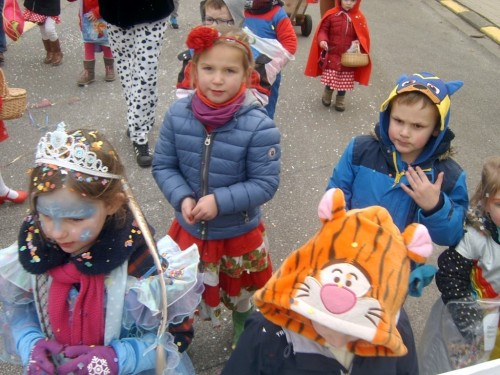 Carnaval  in onze school sv400155-medium.jpg
