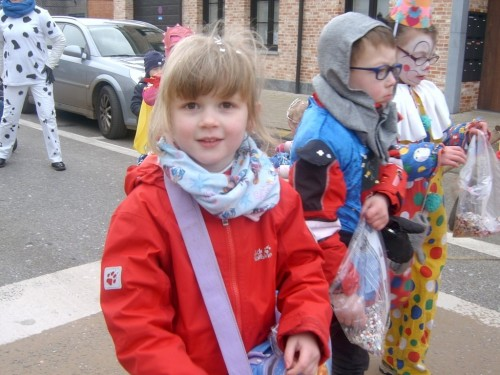 Carnaval  in onze school sv400157-medium.jpg
