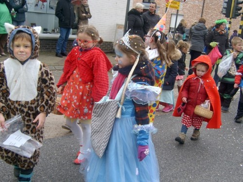 Carnaval  in onze school sv400159-medium.jpg