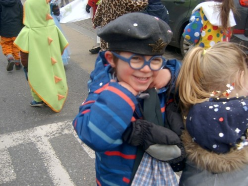Carnaval  in onze school sv400161-medium.jpg