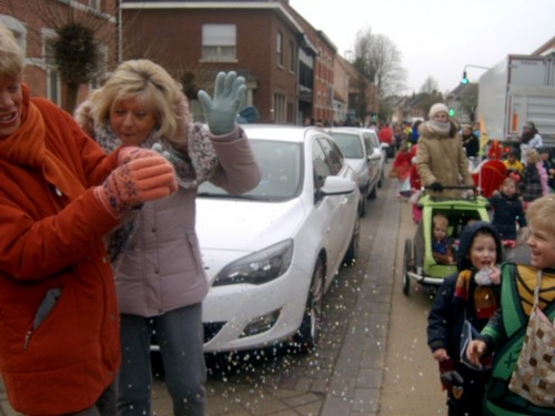 Carnaval  in onze school sv400162-medium.jpg