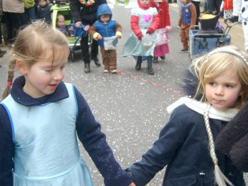 Carnaval  in onze school sv400165-medium.jpg