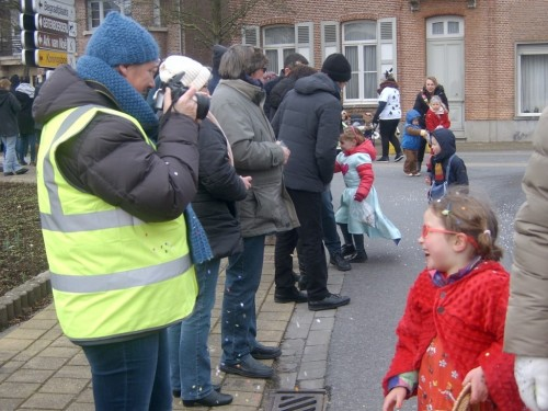 Carnaval  in onze school sv400167-medium.jpg