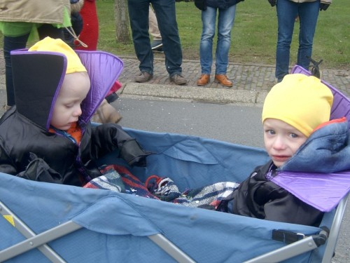 Carnaval  in onze school sv400171-medium.jpg