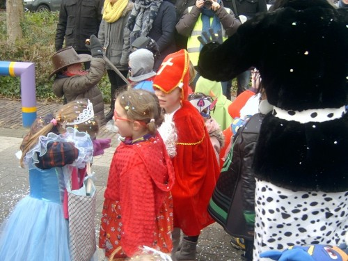 Carnaval  in onze school sv400173-medium.jpg