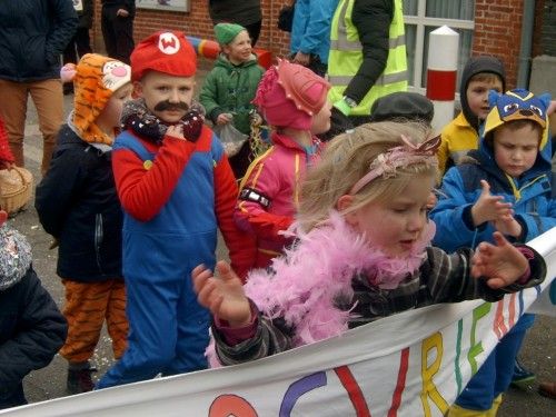 Carnaval  in onze school sv400174-medium.jpg