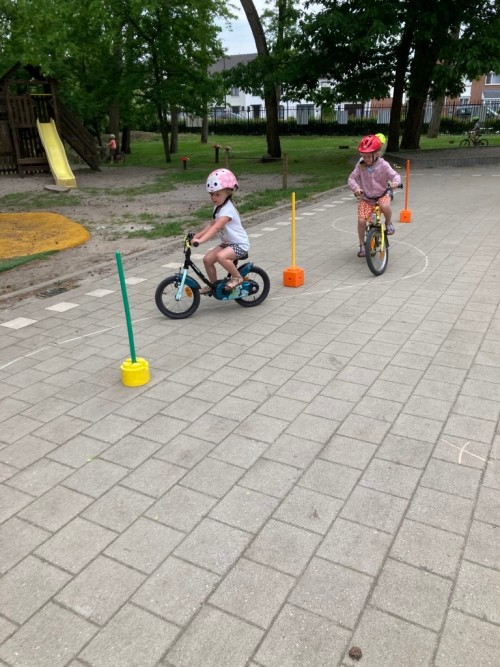 Fietsparcours image00005.jpg